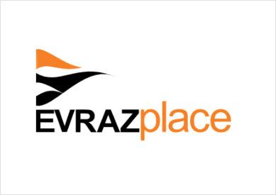 Evraz Place