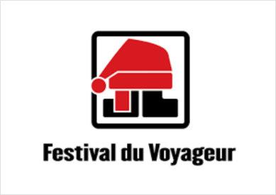 Fetival du Voyageur