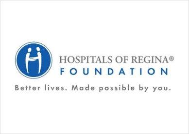 Hospitals of Regina