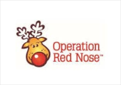 Operation Red Nose
