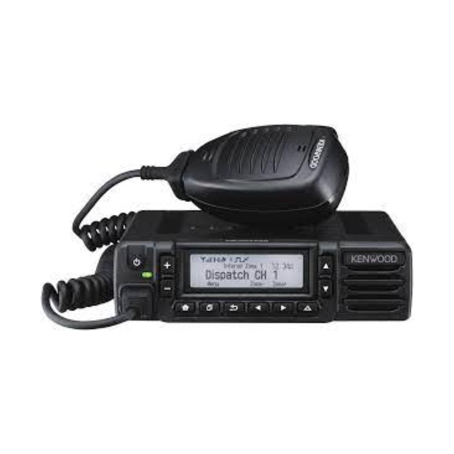 NX-3000