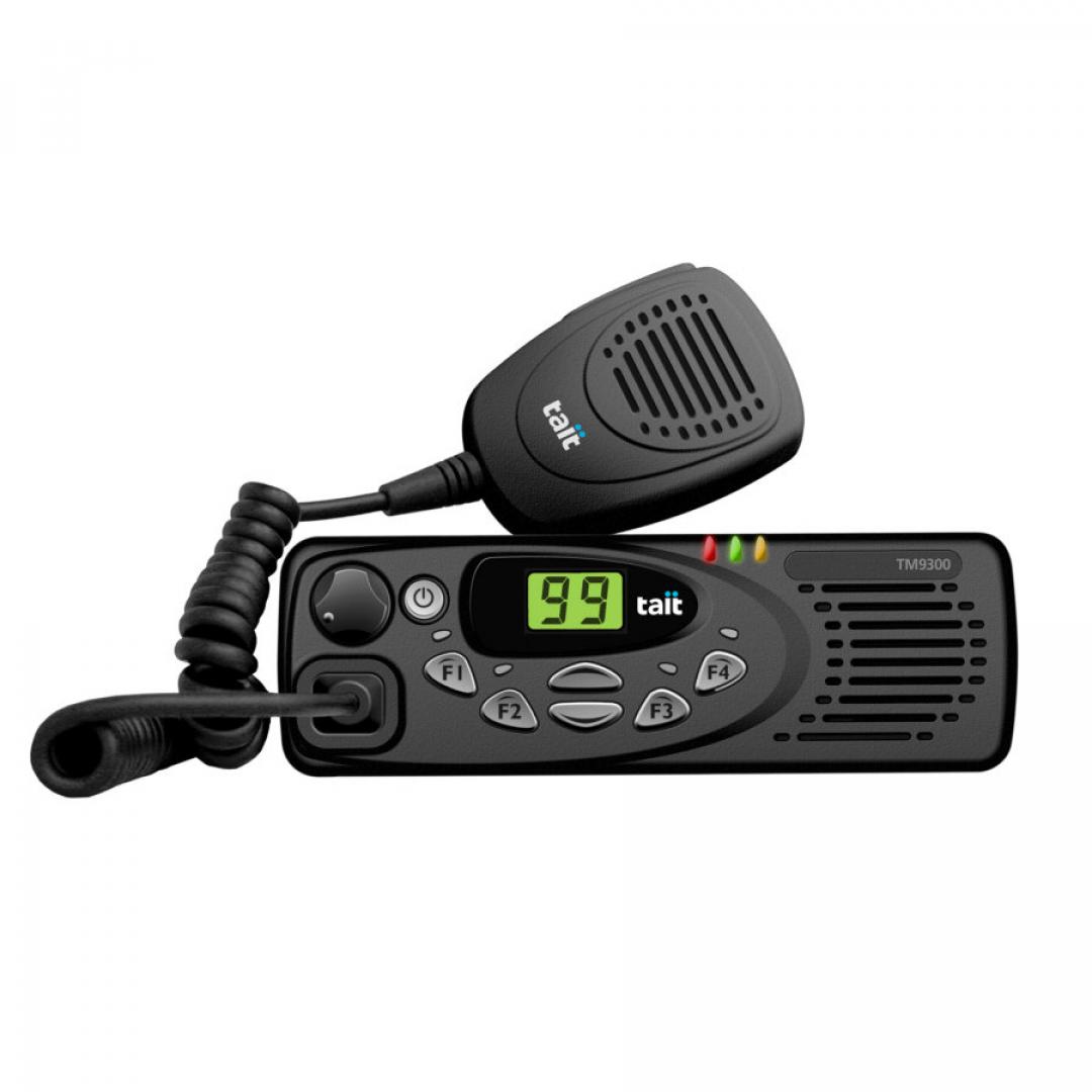 TM9315-L-2000