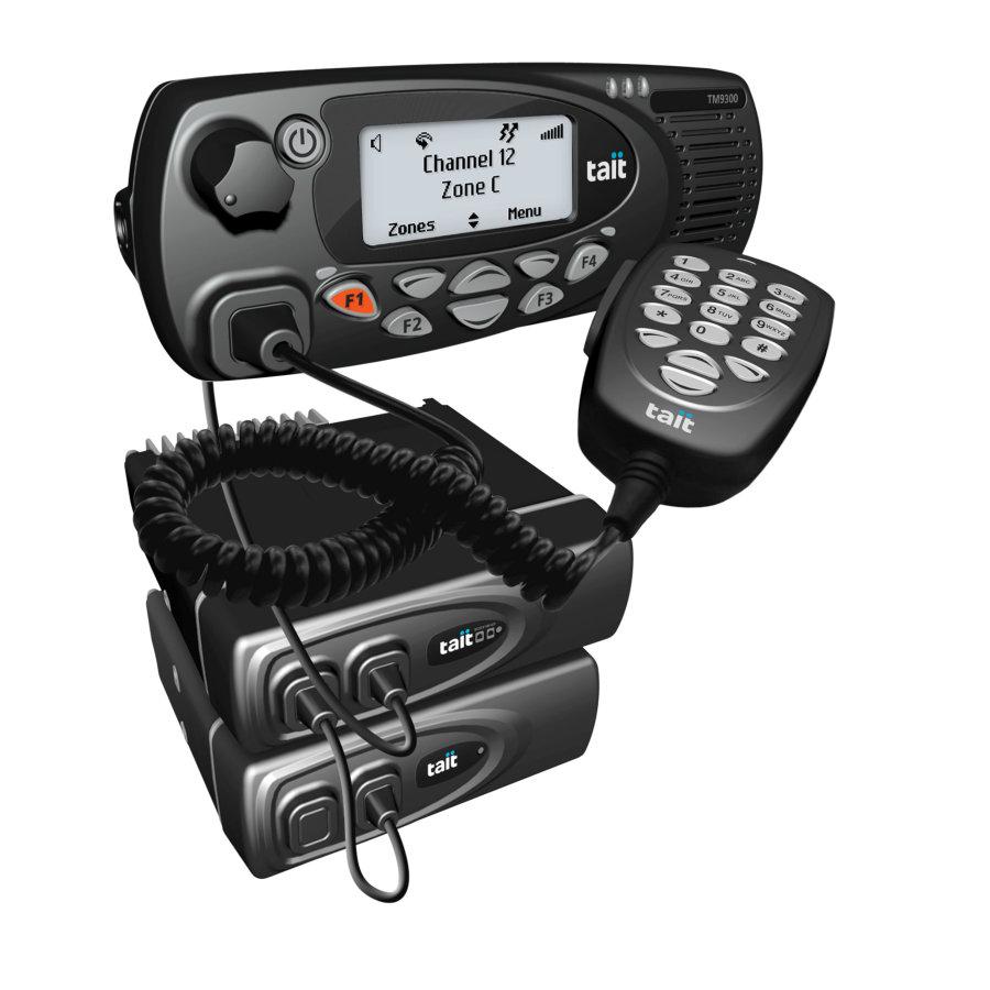 TM9356-L-2000